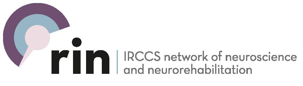Fondazione IRCCS Stella Maris - RIN
